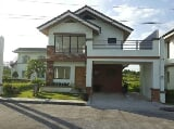 Photo For Sale: Southridge Tagaytay house 12M