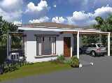 Photo Bungalow House and Lot for Sale in Mandaue Cebu