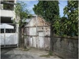Photo House For Sale in Tacloban, Barangay 71 - 5 sqm