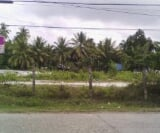 Photo Lot For Sale in Iligan City for ₱ 44,418,269...