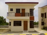 Photo 3 bedroom House and Lot for sale in Naic