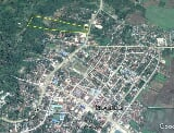 Photo Land for sale in Poblacion, Compostela Valley