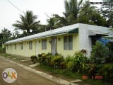 Photo House for sale in Naga, Camarines Sur - 1780-