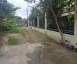 Photo Land and Farm For Sale in Mandaue City for ₱...