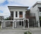 Photo 4 bedroom House and Lot For Sale in Rizal for ₱...