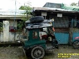Photo Affordable House and Lot for Sale in Tuguegarao...