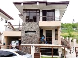 Photo Lagtang talisay city cebu house for sale