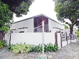 Photo Corner Single Detached House and Lot For Sale...