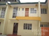 Photo House And Lot For Sale In Greenpark Vill....