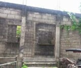 Photo 3 bedroom House and Lot For Sale in Tarlac City...