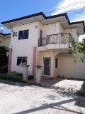 Photo 15K 3BR House and Lot For Rent in Yati Liloan Cebu