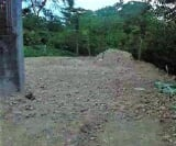 Photo Lot For Sale in Tagbilaran City for ₱ 1,000,000...