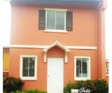 Photo 2 bedroom House and Lot For Sale in Bagumbong...