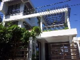 Photo Private Resort for sale in Makiling Heights,...