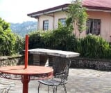 Photo 5 bedroom House and Lot For Rent in Tuba for ₱...