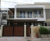 Photo 6 bedroom House and Lot For Sale in Valenzuela...