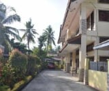 Photo Apartment For Rent in Lapu- City for ₱ 19,000...