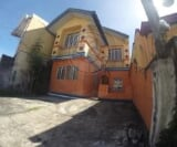 Photo 3 bedroom House and Lot For Sale in Pilar for ₱...