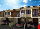 Photo For sale house and lot in liloan cebu