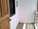 Photo Affordable townhouse in Multinational Village...