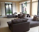 Photo 4 bedroom House and Lot For Sale in Libis for ₱...