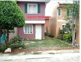 Photo Bank foreclosed Camella Bulacan Matungao Bulacan
