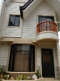 Photo 3 Bedroom House for sale in Baguio, Benguet