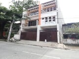 Photo Spacious House and Lot For Sale in Teachers...