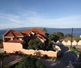 Photo 4 bedroom House and Lot For Sale in Amlan...