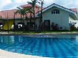 Photo Bacolod Bungalow House and lot for sale in...