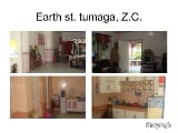 Photo House and Lot For Sale at Tumaga