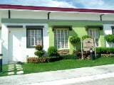 Photo RFO 2BR Bungalow House in Calamba Laguna - 4311-