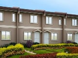 Photo 2 bedroom townhouse for sale in Del Rosario, Naga