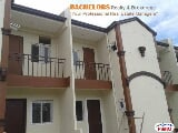 Photo 1 bedroom House and Lot for sale in Cebu City