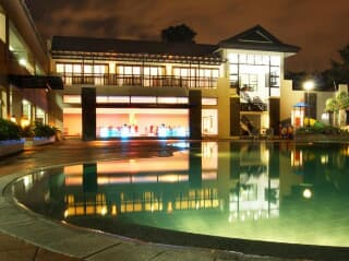 Properties for rent in Bagong Lipunan ng Crame, Quezon City