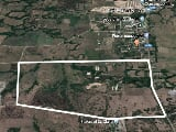 Photo Carig Tuguegarao Lot for Sale - 15 hectares...
