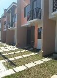 Photo 3 Bedroom Townhouse for rent in Cagayan de Oro,...