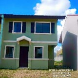 Photo 3 bedroom house for sale in Cavite - 1551-