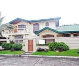 Photo 7 bedroom House and Lot For Sale in BF Homes...