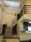 Photo Kapitolyo Bungalow House for Sale