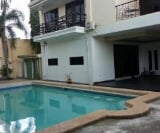 Photo 15 bedroom Apartment For Sale in Banilad for ₱...