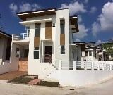 Photo 4 bedroom house for rent in Tunghaan, Minglanilla