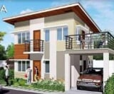 Photo 4 bedroom House and Lot For Sale in Liloan for...