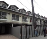 Photo 4 bedroom Townhouse For Rent in Pasay City for...