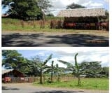 Photo Lot For Sale in Bangcud for ₱ 1,500,000 with...