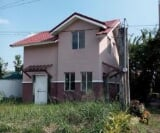 Photo 3 bedroom House and Lot For Sale in Gen. Trias...