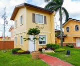 Photo 2 bedroom House and Lot For Sale in Los Banos...