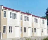 Photo 2 bedroom House and Lot For Sale in Quezon City...