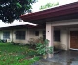 Photo 5 bedroom House and Lot For Sale in Silay City...