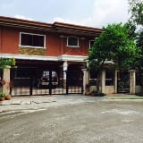 Photo Ayala Hillside 6 Year old house for Sale